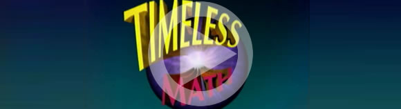 Timeless Math